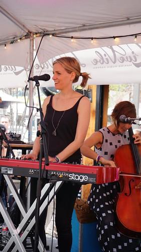Katie Herzig - 06