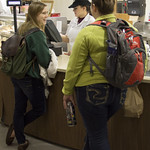 "<b>Dining Services Update</b><br/> Dining options for Luther's Campus. Photo taken by Toby Ziemer on 3-17-14.<a href=""http://farm4.static.flickr.com/3834/13243892633_4119b16f38_o.jpg"" title=""High res"">∝</a>"