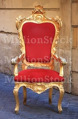 Throne (alessandro0770) Tags: old red art history vintage gold golden chair ancient king power treasure respect symbol furniture path antique object traditional authority decoration ceremony culture royal award style nobody scene velvet historic retro queen celebration fabric empire pharaoh imperial ornate armchair past decorate luxury leadership royalty throne emperor treasures decorated plated