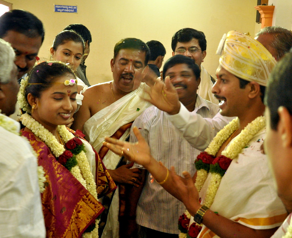 The World's Best Photos of hindu and shaadi - Flickr Hive Mind