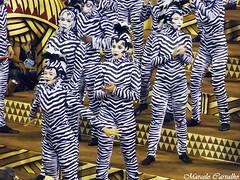 Salgueiro_Carnaval 2014_Rio de Janeiro (FM Carvalho) Tags: carnival brazil rio brasil riodejaneiro de samba do shot sony cybershot carnaval escola sonycybershot cyber passarela sambódromo salgueiro marquês escoladesamba sapucaí marquêsdesapucaí sambaschool passareladosamba carnavaldoriodejaneiro sambadrome riocarnival carnavalcarioca carnavaldorio sambódromodorio sambódromocarioca sambódromodoriodejaneiro hx9v sonyhx9v carnaval2014