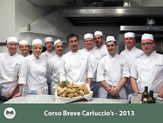 72-corso-breve-cucina-italiana-carluccio's-2013
