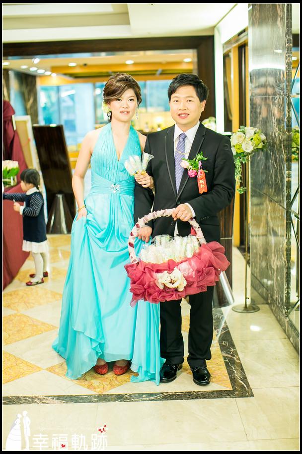 Wedding-795