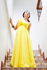 _MG_0558 (nforcr) Tags: portrait gown filipiniana