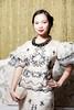 _MG_0424 (nforcr) Tags: portrait gown filipiniana