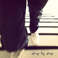 #stepbystep (bezz123) Tags: depaul imissu instagram ifttt guthai