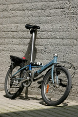 podilato0080 (makridis pavlos) Tags: bicycle greece thessaloniki