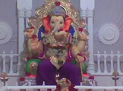 Md2 (bhagwathi hariharan) Tags: god lord ganesh vasai virar ganpathi nalasopara nallasopara