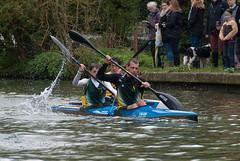 DSCF0174_edited-1 (Chris Worrall) Tags: chris cambridge water sport river kayak marathon cam canoe ccc worrall cambridgecanoeclub chrisworrall theenglishcraftsman cammarathon