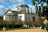 Photo of Chiswick House / from SE