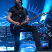 Volbeat (21 of 56)