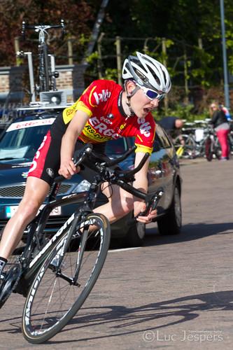 TT Ster van Zuid Limburg 045