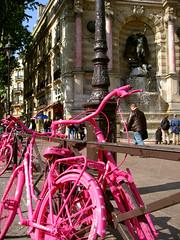 Paris-2008-179