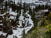 Leigh Lake (Rotifer) Tags: montana libby cabinetmountainwilderness cabinetmountains troymontana libbymontana leighlake cabinetmountainwildernessarea