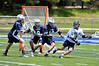 DSC_3140 (K.M. Klemencic) Tags: school ohio game high state final quarter playoffs hudson lacrosse explorers regional solon coments cvac