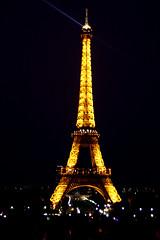 Paris-2008-048