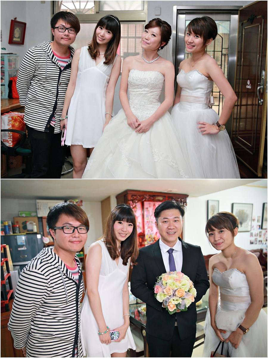 婚攝推薦,搖滾雙魚,婚禮攝影,汐止好料理,婚攝,婚禮記錄