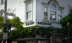 "Haight & Ashbury • <a style=""font-size:0.8em;"" href=""http://www.flickr.com/photos/54083256@N04/18202344833/"" target=""_blank"">View on Flickr</a>"