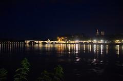 0474 - Europatour 2014 - Frankreich - Avignon (uwebrodrecht) Tags: france castle frankreich europa schloss avignon palast uwe papst brrodrecht