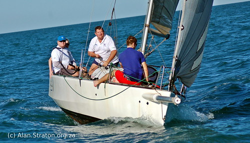 "2015 ABYC Closing of Season Sailpast • <a style=""font-size:0.8em;"" href=""http://www.flickr.com/photos/99242810@N02/18862000410/"" target=""_blank"">View on Flickr</a>"