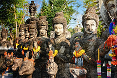 A DI DA PHAT QUAN THE AM BO TAT DAI THE CHI BO TAT GUANYIN KWANYIN BUDDHA 4072 (kwanyinbuddha) Tags: travel sleeping sea sculpture art history tourism yellow statue japan wonderful watercolor thailand religious temple gold golden am singapore shanghai indian south traditional religion tian sala tourist hong kong sri lanka stunning thimpu reclining southeast wat information hainan hdr sculptor quan guanyin muang