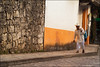 Cuetzalan, Puebla. (Mac1968) Tags: street méxico del calle arquitectura pueblo doctor puebla magico cuetzalan pueblito inclinada