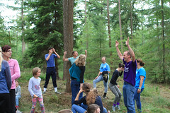 "ZOMERKAMP2015-6946 • <a style=""font-size:0.8em;"" href=""http://www.flickr.com/photos/48466378@N08/19643309960/"" target=""_blank"">View on Flickr</a>"