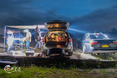 camping out (Flsimages) Tags: camping camp outside four lift offroad 4x4 outdoor connecticut newengland tire cooper subaru subaruoutback 17 outback ambassador gen 5th wheeling awd raised fourwheeling lifted 2015 at3 liftkit