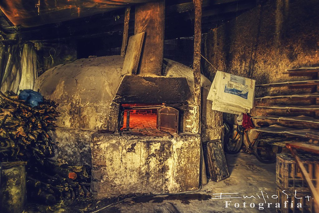 horno de lea en baca ch emilio segura lpez tags mxico yucatn