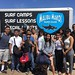 Surf Camp 2015