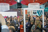 Inauguració MWC17