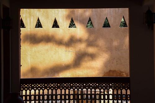 Al Ain Palace Museum-13