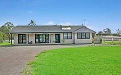 2924 Nelson Bay Road, Salt Ash NSW