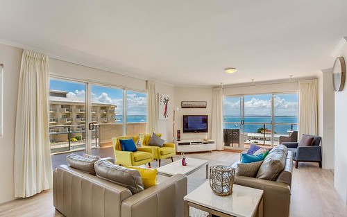 302/2a Messines Street, Shoal Bay NSW