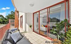 429/83-93 Dalmeny Avenue, Rosebery NSW