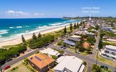 2/51 Pacific Parade, Lennox Head NSW