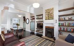 37 Hordern Street, Newtown NSW