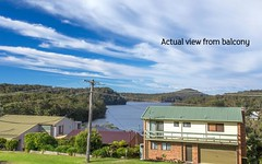 14 The Quarterdeck, Lake Conjola NSW