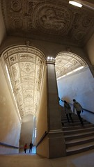 The Louvre (deadmanjones) Tags: henryiistaircase muséedulouvre thelouvre louvremuseum louvrepalace