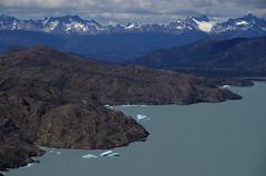 imgp3782 (Mr. Pi) Tags: lake andes rocks mountains chile torresdelpaine hills patagonia nationalpark lagogrey