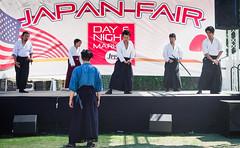2016 OC Japan Fair - BURAI Productions (mambastic photography (aka mamba909)) Tags: ocjapanfair pentax k5iis sigma2470mmf28ifexdghsm
