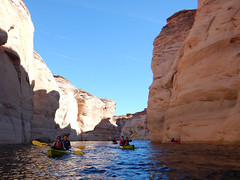 hidden-canyon-kayak-lake-powell-page-arizona-southwest-DSCN9454