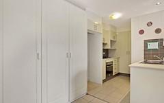 1/2-4 Station Street, Homebush NSW