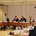 "5th CSO Meeting under the Icelandic Presidency of the CBSS and Bilateral Meetings with the DG Regio EEAS and the EU Anti-Trafficking Coordinator, Brussels 13-15th Feb 2017 • <a style=""font-size:0.8em;"" href=""http://www.flickr.com/photos/61242205@N07/32948384455/"" target=""_blank"">View on Flickr</a>"
