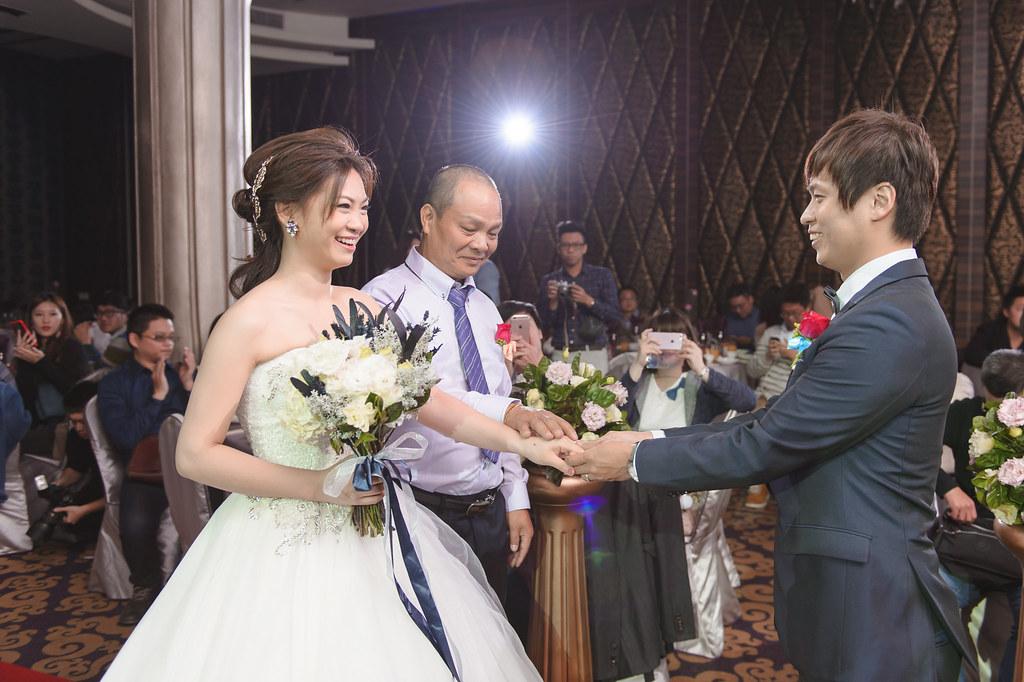 """""""婚攝,台中女兒紅婚攝,婚攝wesley,婚禮紀錄,婚禮攝影""""'LOVE30060'"""