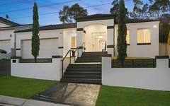 22 Thorpe Place, Abbotsbury NSW