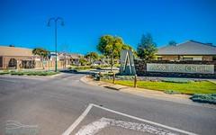 Lot 3343, Claret Ash Boulevard, Melton West VIC