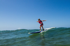 STN_SurfCamp_Spring2017_PRINTS_0035