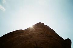 Vasquez (Laura-Lynn Petrick) Tags: series vasquezrocks 35mm california desert vasquezrockscalifornia hollywoodicon nature naturallandscapes magic naturalworld hiking lauralynnpetrickcalifornia lauralynnpetrickcalifornialandscapes rocks rocky lauralynnpetricktextures aloevera
