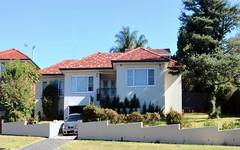 28 Burmah RD, Denistone NSW